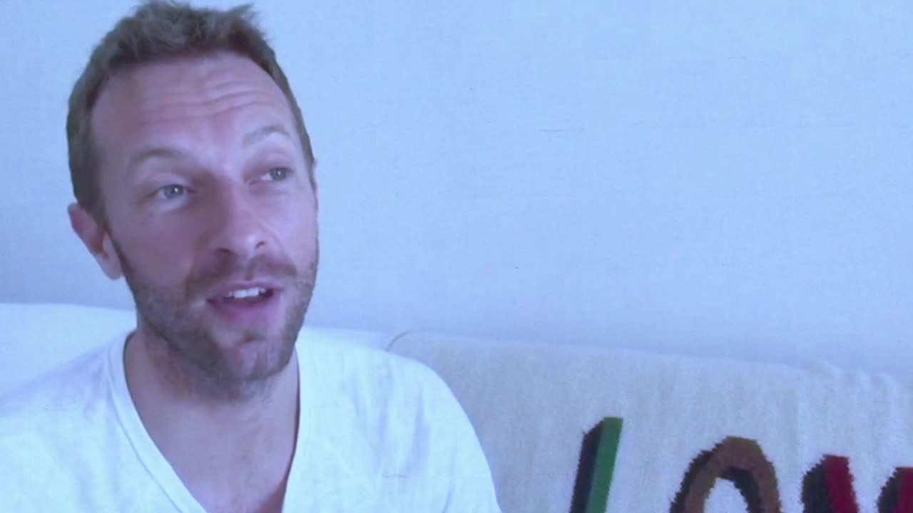 Oops Moment ! Chris Martin Calls Katrina 'Katrina Kaif Kapoor'