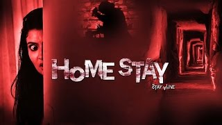Home Stay - Bollywood 2016 HD Latest Trailer,Teasers,Promo