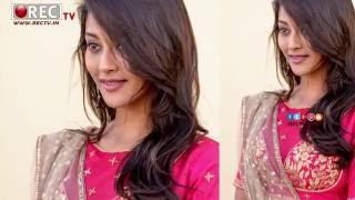Actress Pooja Jhaveri Photo Shoot stills - latest tollywood photo gallery