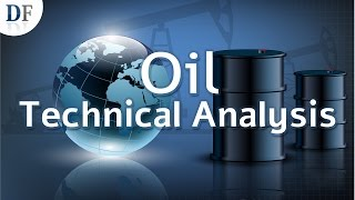 WTI Crude Oil and Natural Gas Forecast September 27, 2016