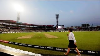 India vs New Zealand: Kapil Dev to ring bell at Eden Gardens in second Test