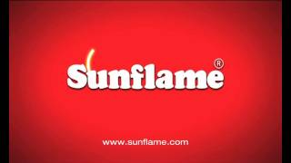 Sunflame Jingle 05 Sec Mute