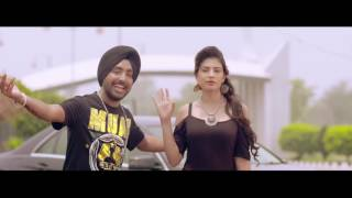 Jatt Te Yanken (Full Song) - Gurjeet - Latest Punjabi Song 2016