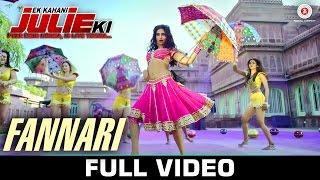Fannari - Full Video - Ek Kahani Julie Ki - Sania Punnu, Navdeep Gujjar - Mamta Sharma & Amit Gupta