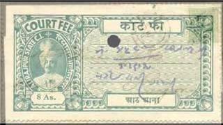 જોવો 1947 પહેલાંનું  ભારત કેવું હતું