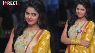 Nandini Nurshing HOme Actress Sravya PHoto Shoot stills - latest tollywood photo gallery