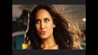Lisa Haydon is ready to marry his boyfriend