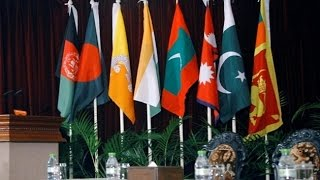India, Bangladesh, Afghanistan and Bhutan pull out of SAARC summit