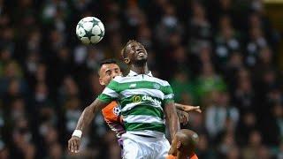 Celtic Vs Manchester City 3-3 RESUMEN & GOLES UEFA Champions League 28/09/2016 HD
