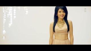 TU CHAND MERA - Tony Kakkar Ft. Sonu Kakkar & Pardhaan   Official Video