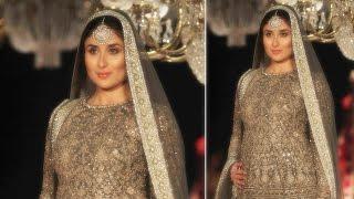 Saif Ali Khan & Kareena Kapoor - Saifeena Varun Dhawan Soha Ali Khan - Biopic