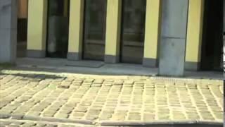 Guinness World Record Smallest Bicycle - Vishwa Gujarat
