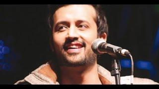 Uri Attack : Atif Aslam Concert Called Off