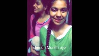Whatsapp Latest Funny Comedy Videos Indian Punjabi Funny Videos Latest 2016 Compilation.