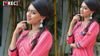 Majnu Actress Anu Emanuel Photo Shoot stills - latest tollywood photo gallery
