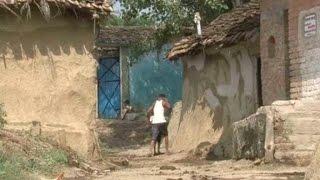 शौचालय बनाने के नाम पर करोड़ों का घोटाला