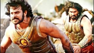 Prabhas To Get His First Wax Statue at Madame Tussauds, Bangkok