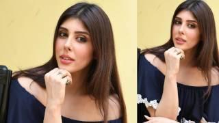 Actress Aditi Singh Photoshoot stills - latest tollywood photo gallery