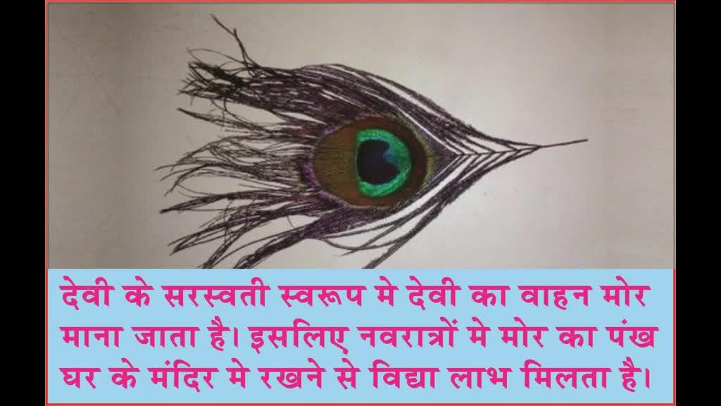 Astrology & Vast Tips Navratri 2016. #AcharyaAnujJain पाना चाहते है देवी कृपा त&
