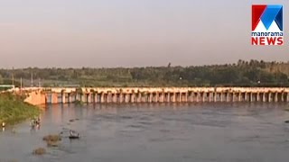 Cauvery row: Karnataka to release water to Tamil Nadu after Supreme Court warning