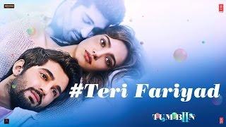 TERI FARIYAD Video Song Tum Bin 2 Neha Sharma, Aditya Seal, Aashim Gulati Jagjit Singh