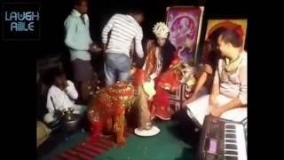 Most Punjabi Funny Videos - It happens only in Punjab - Whatsapp Funny Videos