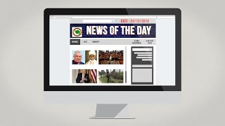 News of the Day  24/12/2014  Vishwa Gujarat