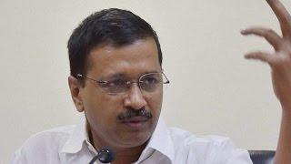 Arvind Kejriwal gets trolled on Twitter for asking Narendra Modi for surgical strike evide