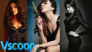 Deepika Padukone Bagged Sangamithra - VSCOOP