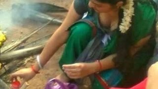 Indian Whatsapp Funny Videos India - Videos De Risa 2016