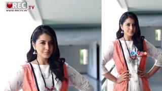 Actress Rashi Khanna Photo Shoot stills - latest tollywood photo gallery