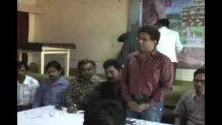Tez News - Chintan Bakiwala pyaro lage re mhara piya ji ro desh    Tez News Today