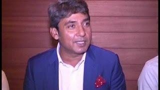 पाक में भारत के पत्रकारों पर पाबंदी लगाना गलत है- अजय जडेजा