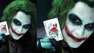Bollywood's Serial Kisser Emrran Hashmi Turned to An Evil Joker