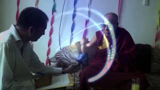 dalai lama exclusive teaser 1
