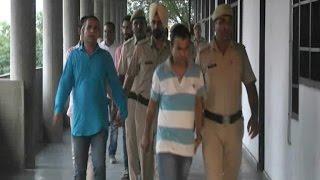 योगेश हत्याकांड में सजा का ऐलान, 16 लोगों को उम्रकैद