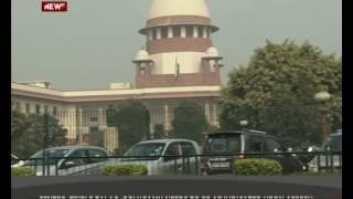 Centre opposes triple talaq, polygamy: Supreme Court triple talaq