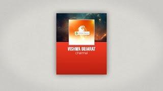 News of the Day 16-4-2015 Vishwa Gujarat