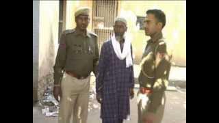 Crime News - Rajasthan Court Gives man Death for Rape    Tez  News