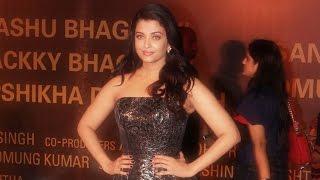 Ae Dil Hai Mushkil - Aishwarya Rai Bachchan Rakhi Sawant - Director Jacqueline Fernandez - Yoga
