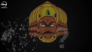 Aaj Ka Raavan - Dussehra Special