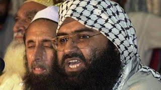 China accuses India of 'political gains' in seeking to ban Pak based terrorist Masood Azhar