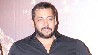 Salman Khan - Salman Talkies Meri Pyaari Bindu - Ayushmann Khurrana | Kareena Kapoor -Selfie Queen