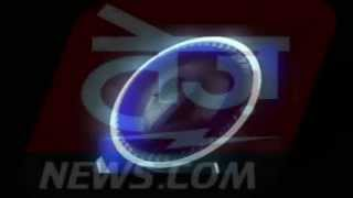 Tez News - Tez News Today - India News - Headlines - Hindi News