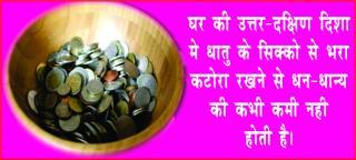 7 Vastu for Success and Prosperity. #AcharyaAnujJain सुख-समृद्धि के लिए अपनाए&#2