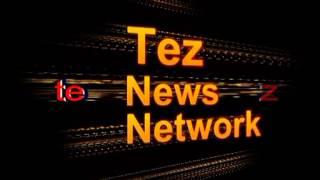 Tez News - Hindi News - Online Hindi News - Latest News in Hindi