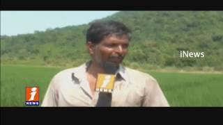 AP Govt Releases Permissions For Purushottama Patnam iNews