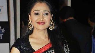 Taarak Mehta ka Ooltah Chashmah' Lead Actress Dayaben aka Disha Vakani to get Married in Real Life