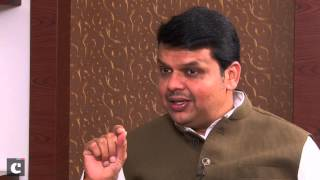 Will Fadnavis go soft on Ajit Pawar in the Irrigration Scam?