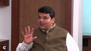 Devendra Fadnavis on Farm Distress in Maharashtra